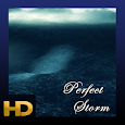Perfect Storm HD APK Version 1.5