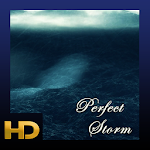 Perfect Storm HD APK Image
