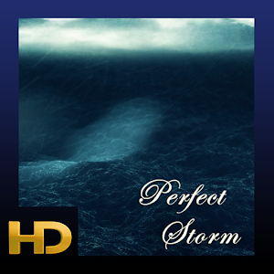 Perfect Storm HD For PC / Windows 7/8/10 / Mac – Free Download