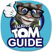 Guide for Talking Tom