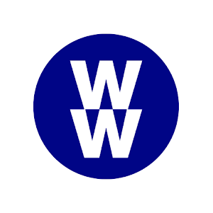 WW (formerly Weight Watchers) Online PC (Windows / MAC)