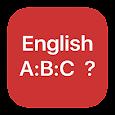 9000Q English Level Tasks