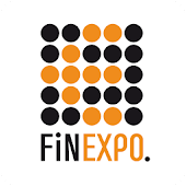 Download FinExpo.RUS - Financial events in Russia && the CIS APK for Laptop