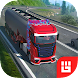Truck Simulator PRO Europe - Androidアプリ