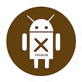Package Disabler Pro ( Owner APP) All Android - policedevelop...