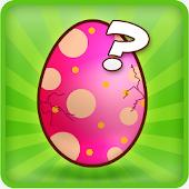 Tamago egg APK for Ubuntu