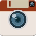 App InstaSave photo & video APK for Kindle
