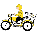 HOJAK Driver