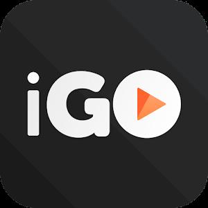 iGO.Live For PC (Windows & MAC)