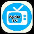SyblaTV Prank بث حي سيبلا تيفي