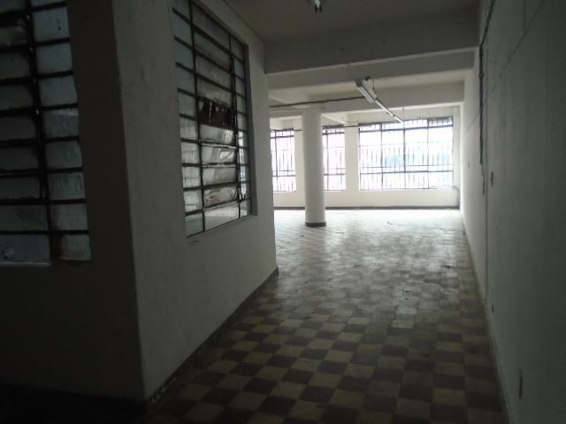 Loja à venda/aluguel, Bom Retiro, São Paulo