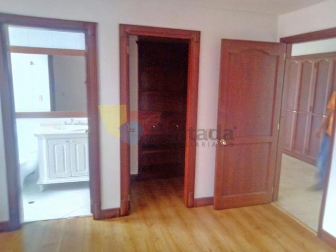 apartamento en venta las lomas 679-11623