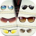 App Glasses Picture Editor Plus apk for kindle fire