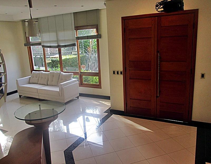 Metta Imobiliária - Casa 4 Dorm, João Paulo - Foto 3