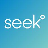 Download Seek Rewards through Adventure APK to PC