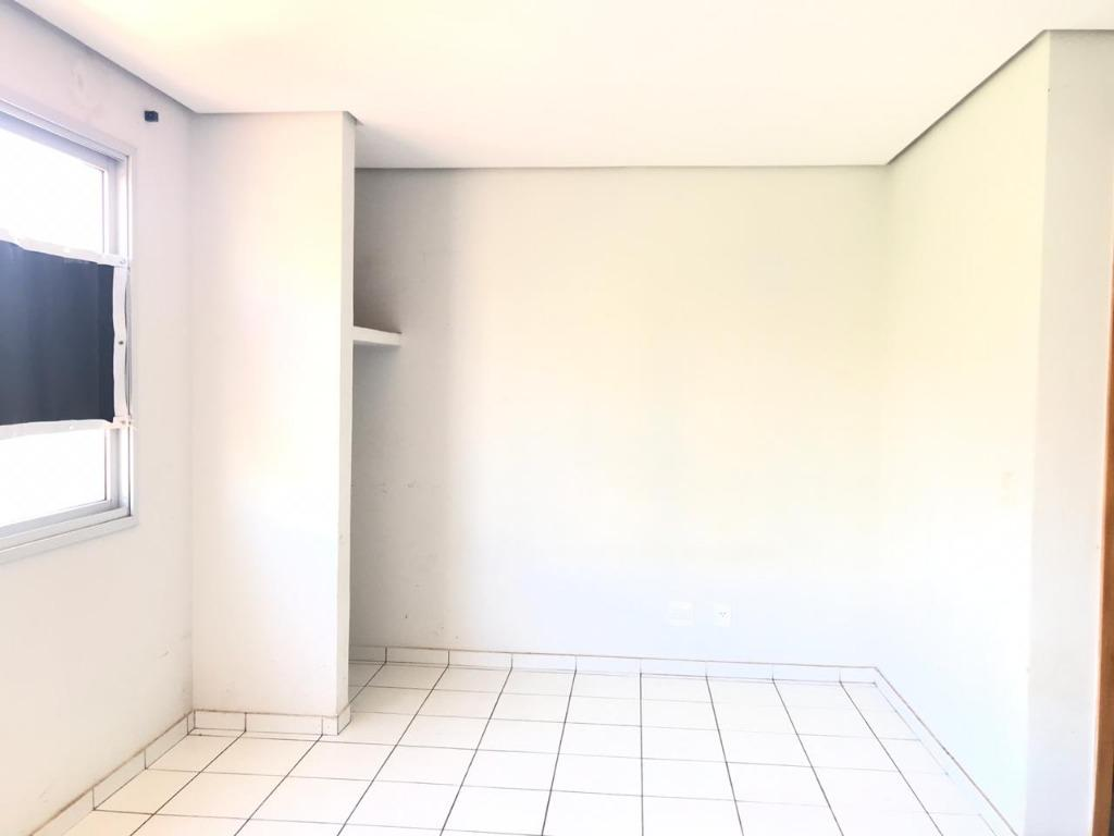 Kitnet com quarto para Alugar, 35 m²