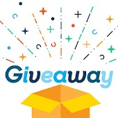 22.  Free Giveaway: Real Gift Cards & Gifts(FortuneBox)