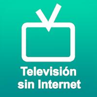 Gratis Televisión sin Internet For PC