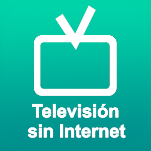 Gratis Televisión sin Internet Online PC (Windows / MAC)