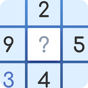 Sudoku - Free Classic Sudoku Puzzles Online PC (Windows / MAC)