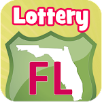 Florida Lottery Results 2.0 Apk