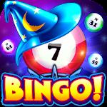 Wizard of Bingo For PC / Windows / MAC