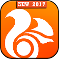 App Pro UC Browser 2017 Tips APK for Windows Phone
