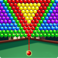 8 Ball Bubble on PC / Windows 7.8.10 & MAC
