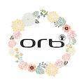 Rádio ORB RIO APK for Ubuntu