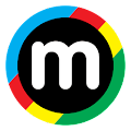 App Makro mCard APK for Kindle