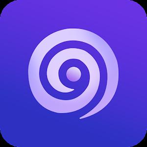 Sleep Music - Relax Soft Sleep Sounds Online PC (Windows / MAC)