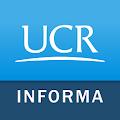 App UCR Informa apk for kindle fire