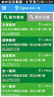 Screenshot of 醫藥小學堂