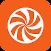 MintShow App Icon