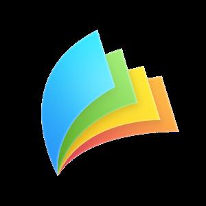 Manobook - Biblioteca portátil For PC / Windows 7/8/10 / Mac – Free Download