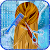 Ice Queen Hair Styles Salon file APK Free for PC, smart TV Download