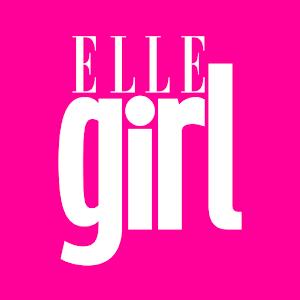 Cover art ЖУРНАЛ ELLE GIRL