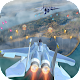 Sky Fighter Plane – Flight Pilot Battle Simulator
