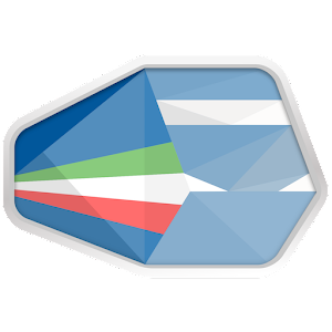 🇮🇹 The free app for train schedules designed for commuters Trenitalia 🚀 APK Icon