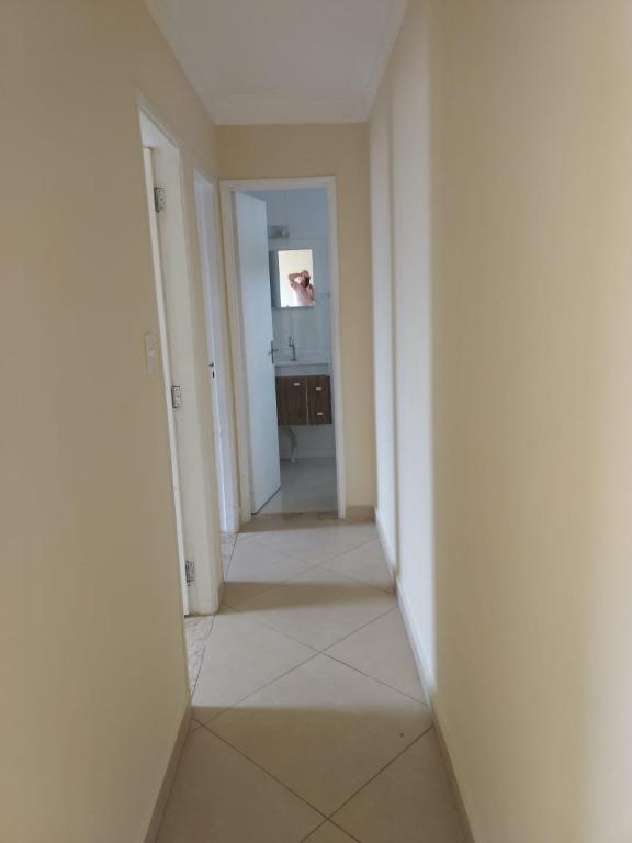 Apartamento para Venda/Locação - Jaguaré