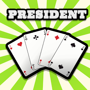how to add payee president choice