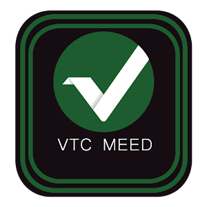 VTC MEED FAUCET - GET FREE VERTCOIN