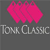 Download Tonk Classic APK to PC