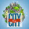 Download Full City Play 1.4.3 APK