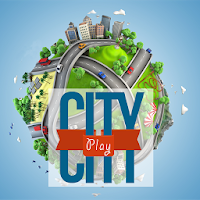 City Play For PC (Windows And Mac)