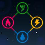 HackCell Icon