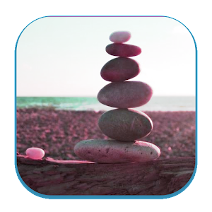 Download Guided Meditation-Mindfulness For PC Windows and Mac