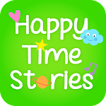 Happy Time Stories APK Image