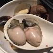 辛殿麻辣鍋(松江店)