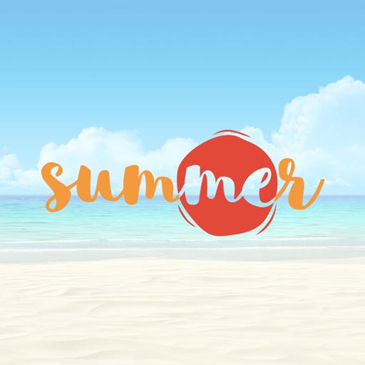 Android aplikacija Summer Montenegro na Android Srbija